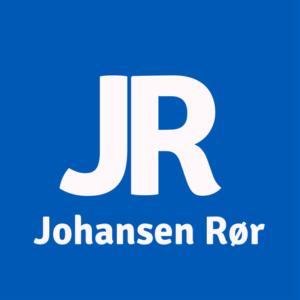 Johansen Rør AS